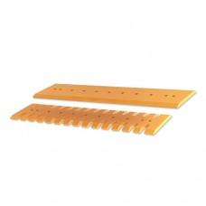 Caterpillar 卡特彼勒 0964748 挖掘机刀板