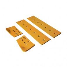 Caterpillar 卡特彼勒 100-3131 推土机刀板