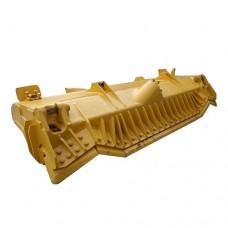 Caterpillar 卡特彼勒 059354 推土机刀板