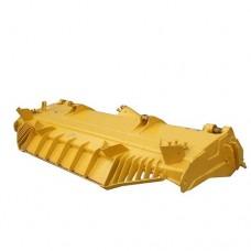 Caterpillar 卡特彼勒 059355 推土机刀板