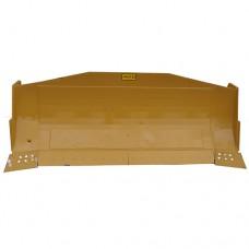 FIAT-ALLIS 菲亚特阿里斯 08271093 推土机刀板