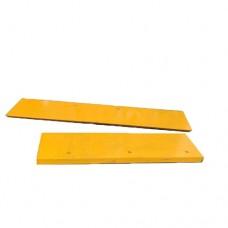 JCB 510/86101 装载机刀板