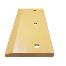 JCB 123/04014 装载机刀板