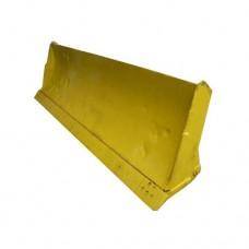NEW HOLLAND 纽荷兰 126519A1 推土机刀板