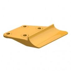 CAT 卡特 096-4748 侧刀板