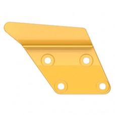 HITACHI 日立 3053595 侧刀板
